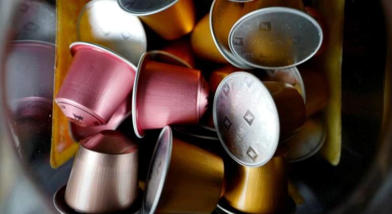 nespresso-capsulas.jpg