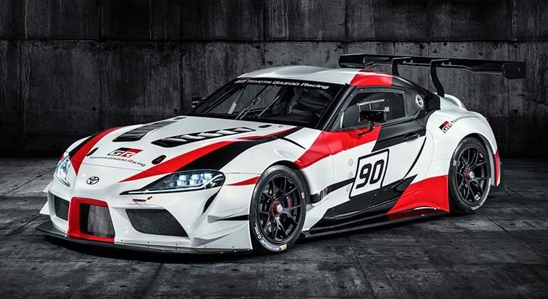 Toyota-GR-Supra-Racing-Concept-2018-01.jpg