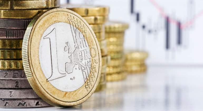 euro-equilibrio-grafica-dreamstime.jpg
