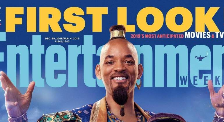 will-smith-genio-lampara.jpg