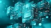 El blockchain generará un impacto de más de 20.000 millones en España en 2030