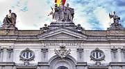 tribunal-supremo-fachada-wikipedia.jpg