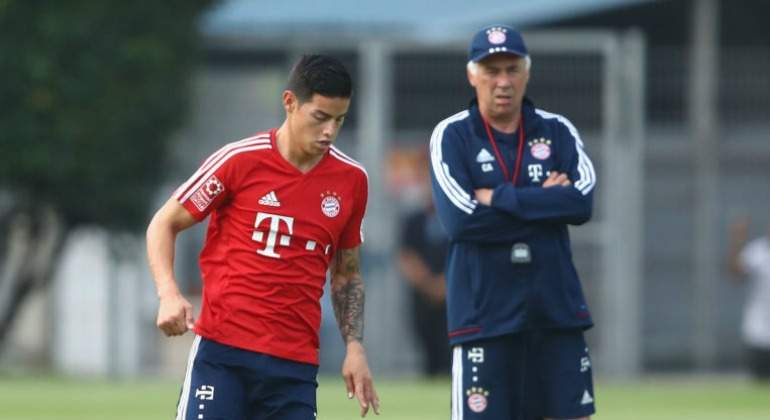 ancelotti-james-getty-entrenamiento.jpg