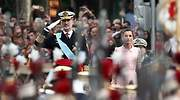 reyes-hispanidad-12-octubre-2019-reuters.jpg