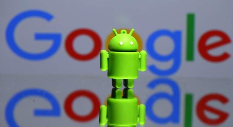 Google te ayuda a ahorrar datos con la app