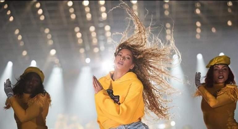 Beyonce-ig-770.jpg