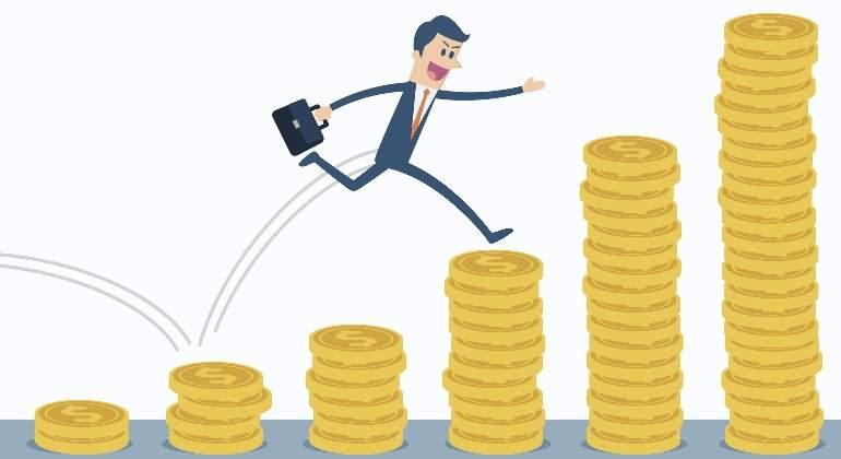 aumento-salario-getty.jpg