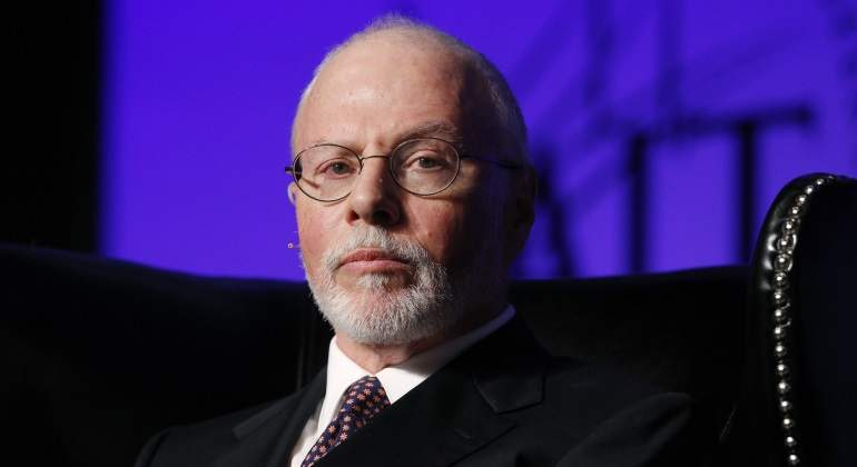 Paul-Singer-Elliott-Management-Corporation-reuters-770.jpg