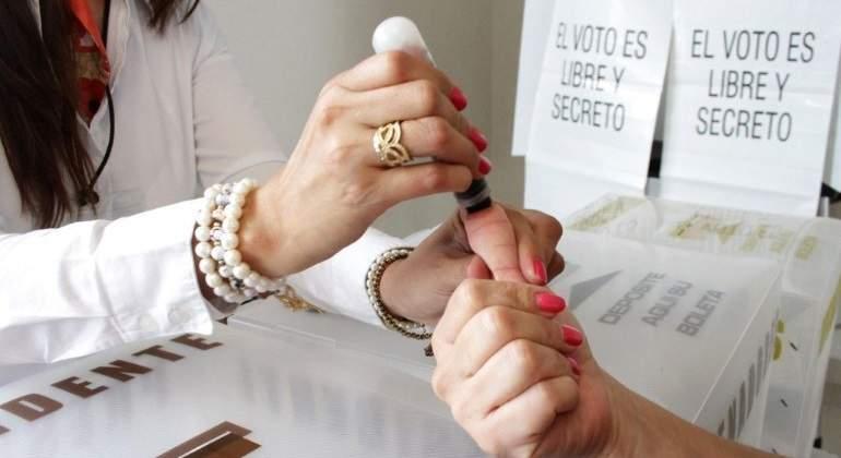 ine-elecciones-770.jpg