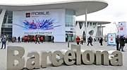 MWC2018-barcelona.jpg