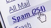 spam-770-dreamstime.jpg