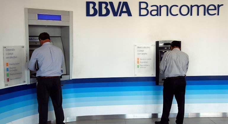 Bancomer-cajeros.jpg