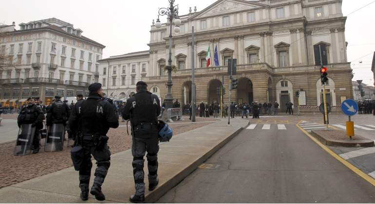 policia-milan-reuters.jpg