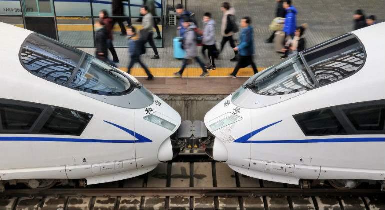 tren-alta-velocidad-china.jpg