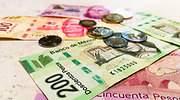 dinero-pesos-mexicanos.jpg