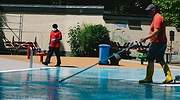 piscinas-limpieza-coronavirus-cordonpress.jpg