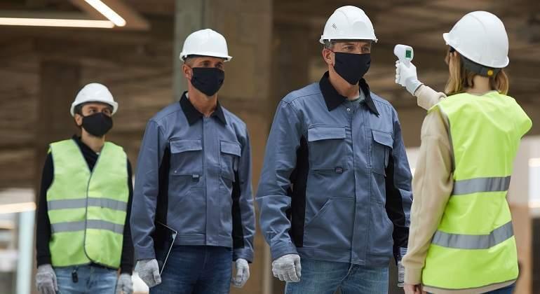 temperatura-covid-trabajadores.jpg