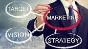 marketing--ejecutivo-dreamstime.jpg