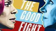 The Good Fight vuelve a Movistar+ el 25 de junio con su quinta temporada