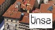 Cinven cancela la venta de Tinsa tras recibir ofertas por 600 millones