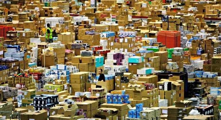 Amazon revela los productos m s vendidos durante el prime day 2016 - Articulos mas vendidos ...