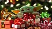 babyyoda-regalos-770x420.jpg