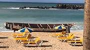 canarias-playa.jpg