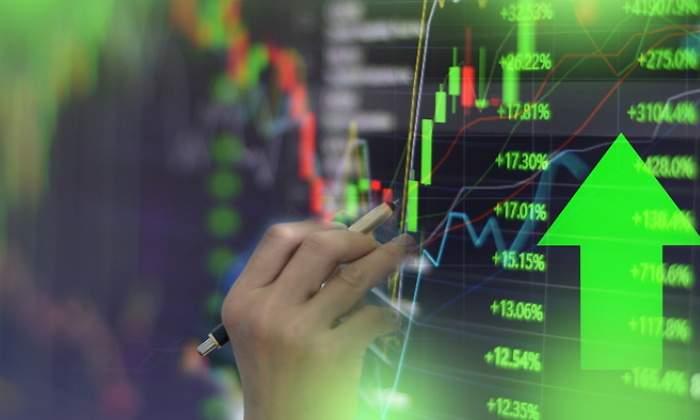 ¿Cuántos récords históricos logrará el S&P 500 en 2021?