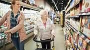 Anciana-en-supermercado-iStock.jpg