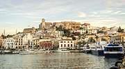 Verano cerca del mar: los puertos más lujosos de España (uno de ellos, el primero de Europa)