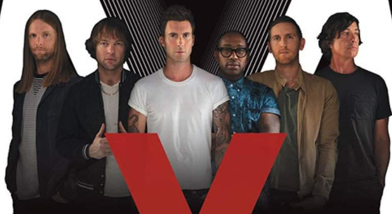 maroon-5-super-bowl.jpg
