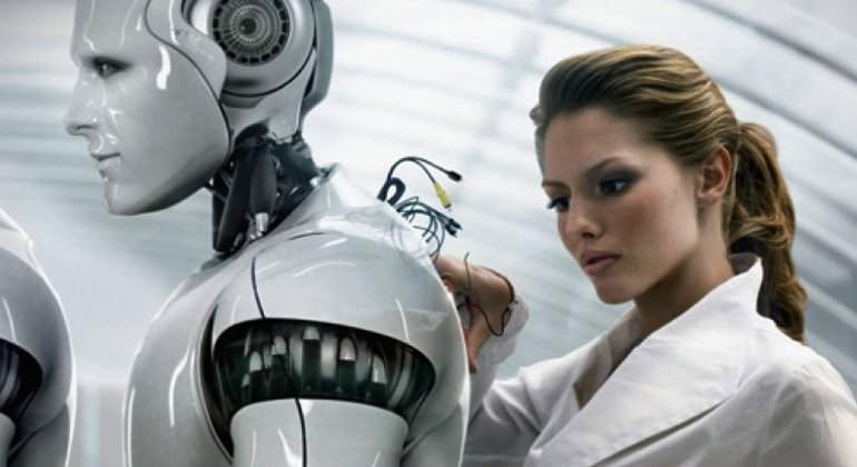 robot-futuro-trabajo.jpg