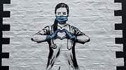 El-_Banksy-escoces.jpg