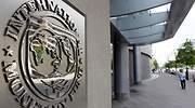 FMI, BM y OMC alertan que las tensiones desatadas por Trump amenazan la reforma del sistema comercial