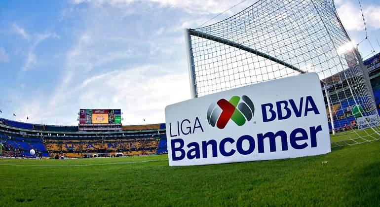 Liga-MX-twitter.jpg