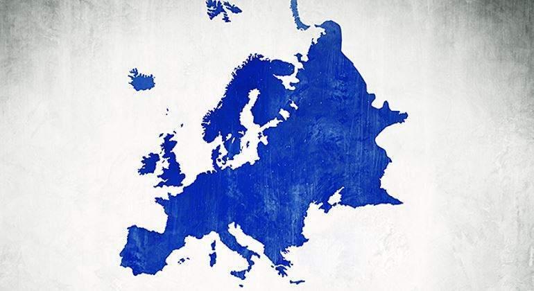 europa-mapa-azul-770.jpg