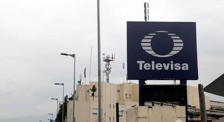 Televisa-san-angen-reuters-770.jpg