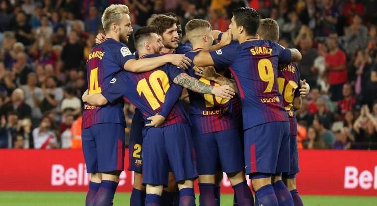 barcelona-celebra-malaga-efe.jpg