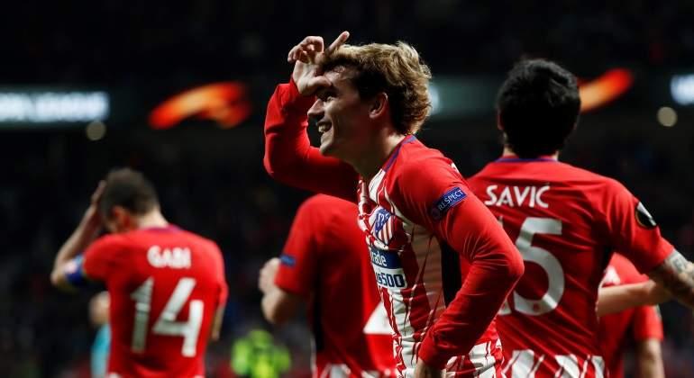 Ningún equipo de fútbol español estaría entre  las 50 mayores cotizadas