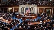 congreso-de-estados-unidos.jpg