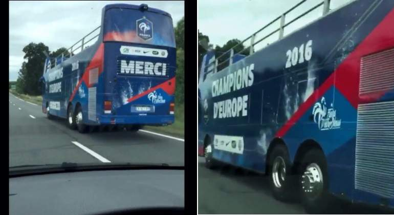 Montaje-Bus-francia-2016-twitter.jpg
