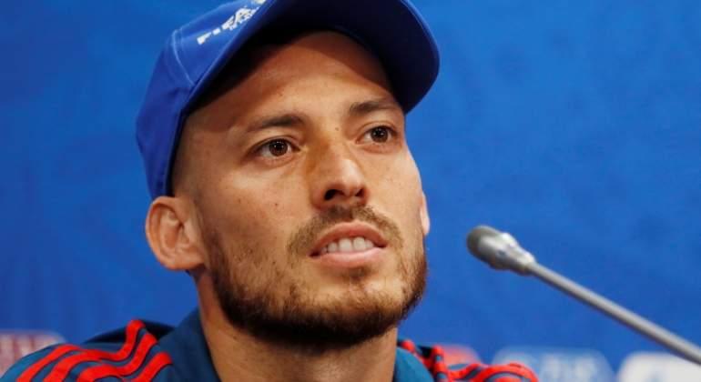 David-Silva-Futbolista-Retiro-Seleccion-Reuters-770.jpg