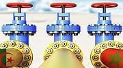 gasoductos.jpg