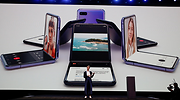 samsung-telefono-plegable-2020-reuters-770x420.png