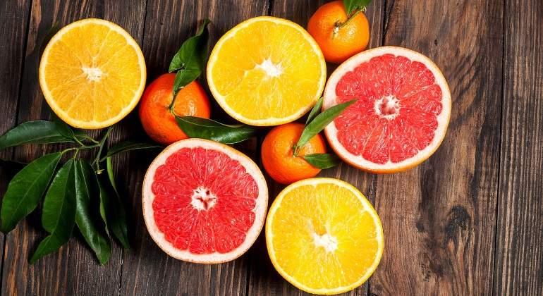 citricos-istock-770.jpg