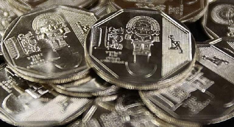 monedas.jpeg
