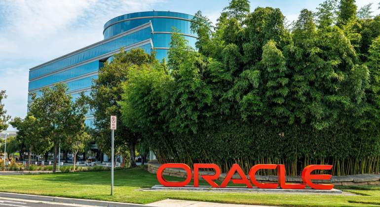 oracle-bloomberg.jpg