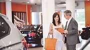 renting-leaseplan.jpg