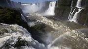 cataratas-del-iguazu-reuters.jpg