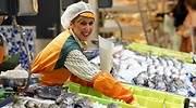 Los empleados de Mercadona descansarán dos días a la semana